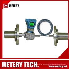480USD METERY TECH. Medidor de densidad en línea 316L