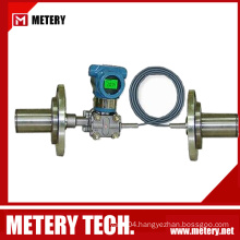 480USD METERY TECH. 316L Online Density Meter