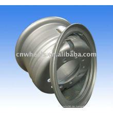 Lkw-Felgen für Reifen 7.5R15