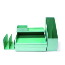 Corak Buaya Fancy Paper Box