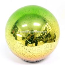 Venta al por mayor promocional caliente mini solo led bolas luces