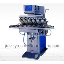 Impressora de alta qualidade de 6 cores