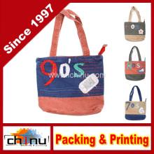 100% Cotton Bag / Canvas Bag (910048)