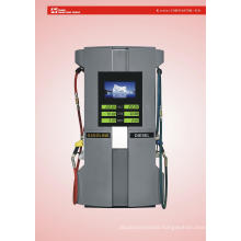 Fuel Dispenser-K Series