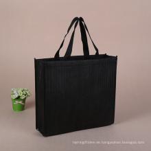 Bester Preis der professionellen gewebten Kunststofftasche von China National Standard
