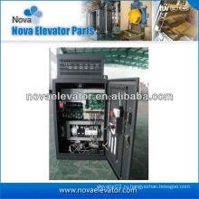 Шкаф управления лифтами и лифтами серии NV3000