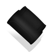 Насос для надувного матраса Мини-насос для прикуривателя