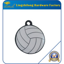 Volleyball Design Tiny Charme mignon