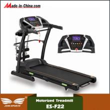 Multi-Função semi-comercial máquina de exercício Treadmill à venda