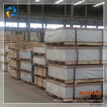 3003 H14 aluminium coils for indoor printing