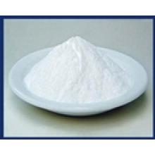 Food Grade & Chemical Grade Dl--Tartaric Acid Wholesale