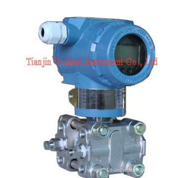 Uip- T61 Ordinary Type Structure Pressure/ Differential Pressure Transmitter