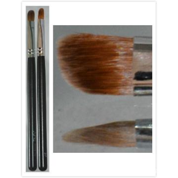 Nose Profile Makeup Brush (B-37)