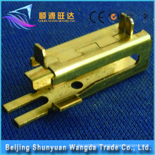 Metal Stamping Parts Product/Brass Stamping/Stamping Parts