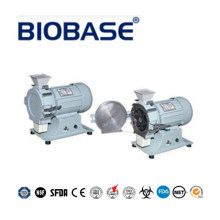 High Quality Low Price Micro-Soil Disintegrator