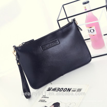Estilo de moda impermeable Buena precio Fábrica personalizada de las mujeres jóvenes bolso / shoudler / portátil / Messenger / bolsa de mano DB14