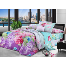 40x40 130x76 250cm 100%Cotton Reactive printed fabrics
