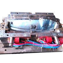 Injection Molding/Automotive Plastic Mould/Plastic Mould/Injection
