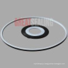 PTFE/EPDM Lid Seal