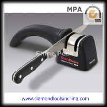 Diamond Knifer Sharpener for Polishing Knives