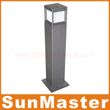 Solar Lawn Light (SLA08)