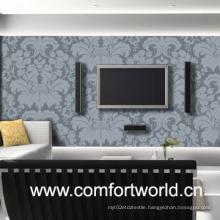 Non Woven Wallpaper (SHZS01323)