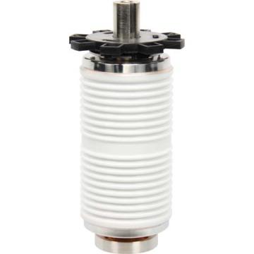 TD326E Vacuum Interrupter