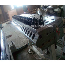 High Quality PVC Foam Sheet/Board Making Machine