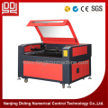 wood acrylic laser engraving machine cheap