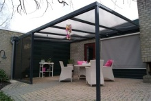 2014 The Most Beautiful Carport, Aluminum Carport, Porch Roofing, Porch Canopies