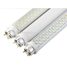 T8 12v 50000hrs solar led tube
