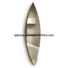 Modern Style Home Dressing Mirror (SM-M02)