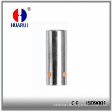 Hrmd491 Schweißen Düse für MIG 450/470 Schweißen Fackel