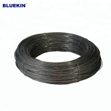 Bluekin Binding Wire Black Annealed Iron Wire