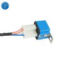 incubadora infantil tyco amp connector16 chicote de fiação de pinos
