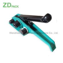 Plastic Strapping Windlass Tensioner (B315)