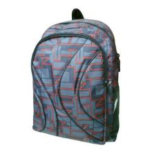 New fashion italian backpacks