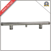 Stainless Steel 304 Manifolds for Booster Pump Sets (YZF-MS999)