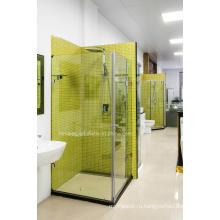 Австралийский стандартный душ с шарниром (H3174)