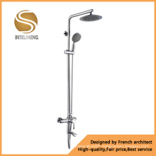Temperature Control Shower Faucets (ICD-60037R)