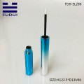 Elegant Shiny Long Cap Liquid EyeLiner Tube