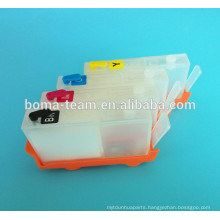 Suitable For HP Printer For HP934 935 Ink Cartridge 934 935XL For HP 6830 6230 Refill Ink Cartridge