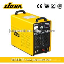CUT-100 IGBT DC INVERTER CUTTING MACHINE