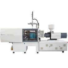 Energy-saving injection molding machine 600TON
