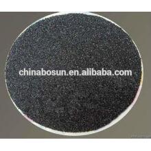 corundum powder for polishing