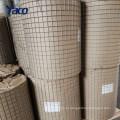 Китай поставщик 10 проволока сетка сварная сетка цены