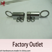 Zinc Alloy Door Mounting Bolt and Window Mounting Bolt(Zh-8066