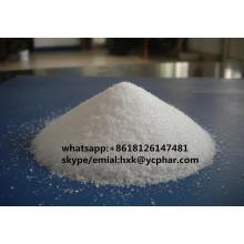 Cabergoline Used to Parkinson′s Disease CAS: 81409-90-7