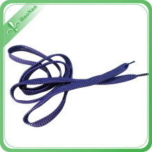 Promotional Gift Polyester Shoelace for Fashion Shoe