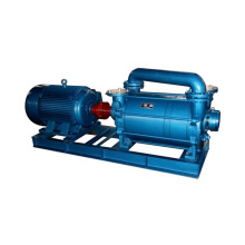 2SK series high power vacuum pump